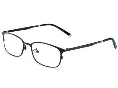 Si te pones los lentes de otra persona