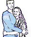 Beneficios de dar un abrazo sincero