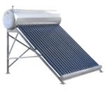 ¿Qué tan bueno es un boiler solar?