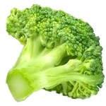 Las maravillas del brócoli
