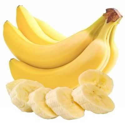 Conservar los plátanos para que no se maduren