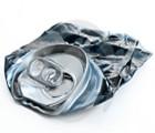 Importancia del reciclaje latas de aluminio y de acero