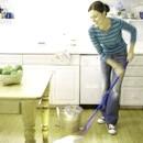 Importancia de tener la casa limpia