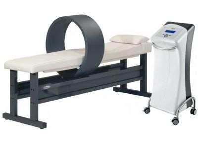¿Para qué sirve la magnetoterapia?