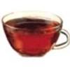 Porque el té rojo Pu-Erh beneficia nuestro organismo