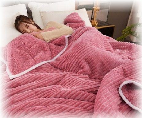 Cuidado de los senos mientras duermes