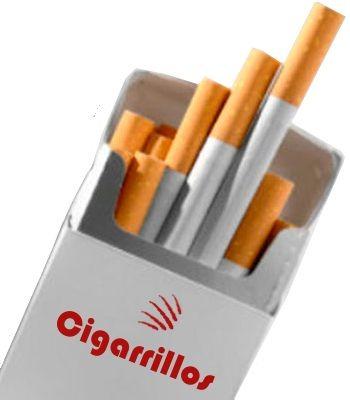 Es malo fumar mucho