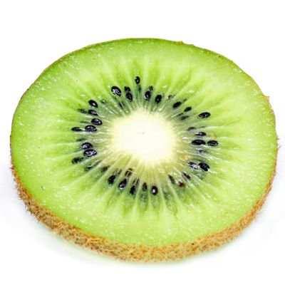Como ayuda al organismo el kiwi