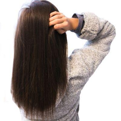 ¿Qué puedo hacer si mi cabello está muy maltratado?