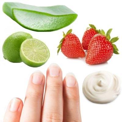 ¿Cómo evitar los padrastros de las uñas?