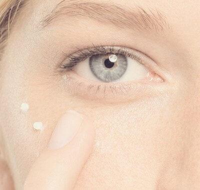 ¿Cuál es la mejor crema para el contorno de los ojos?