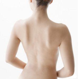 Consejos para cuidar la columna vertebral y evitar las molestias de espalda