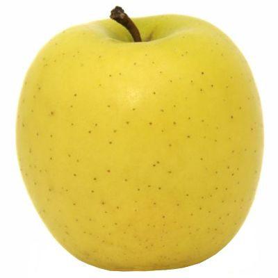 Como podemos consumir la manzana