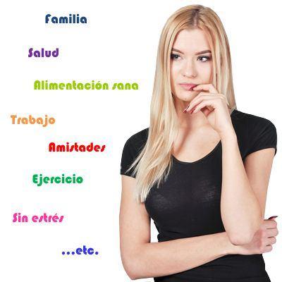 Hábitos saludables para mejorar la calidad de vida