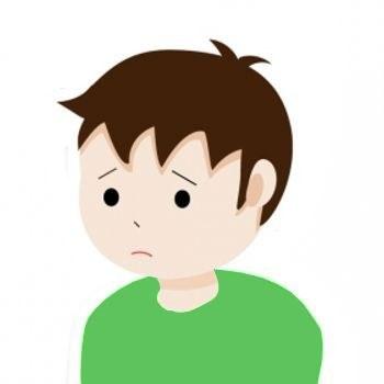 Características principales del autismo infantil