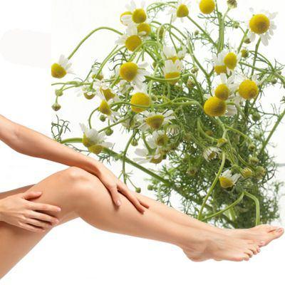 Remedios caseros para la irritación después de depilarse