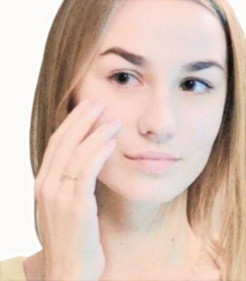 ¿Cómo quitar el vello de la cara en mujeres?