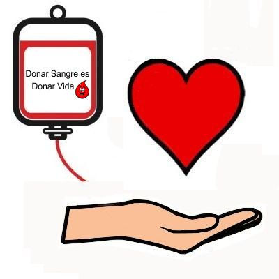 ¿Para qué sirve la donación de sangre?