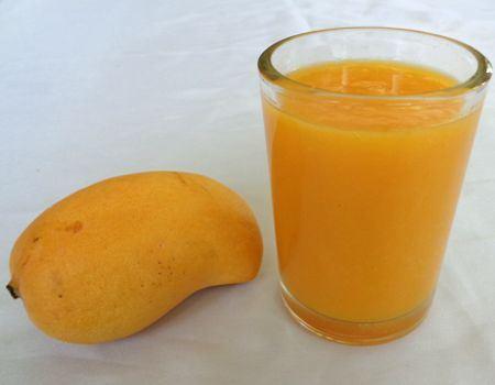 Propiedades del mango sirve para adelgazar