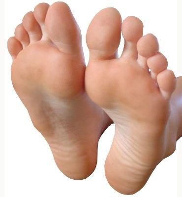 ¿Cuáles son las medidas para prevenir el pie de atleta?