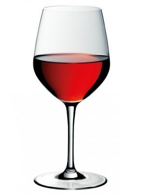 Consejos para tomar vino tinto sanamente