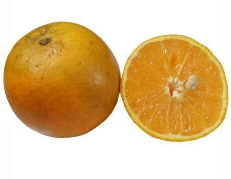 ¿Para qué sirve la vitamina C de la naranja?