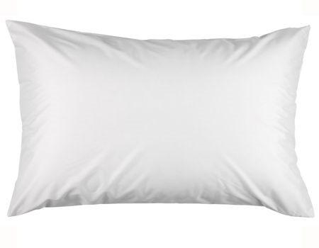 La importancia de una buena almohada