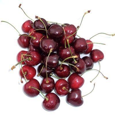 ¿Qué nos proporciona las cerezas?