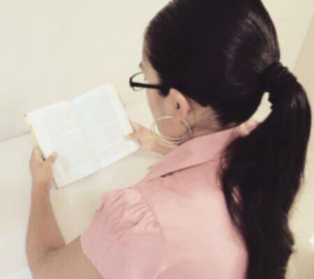 Ventajas de las personas que leen