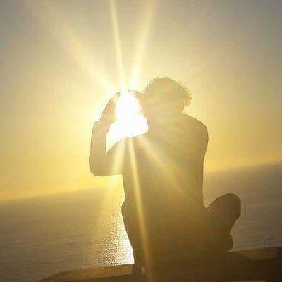 ¿Es bueno exponerse al sol?