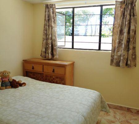 Beneficios de ventilar las habitaciones o cuartos