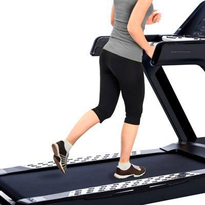 ¿Cómo volver a hacer ejercicio después de haberlo dejado?