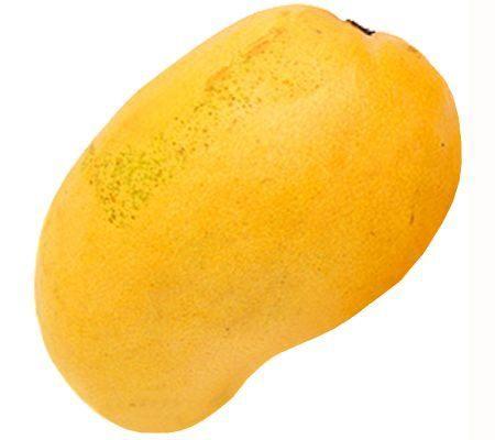 ¿Qué enfermedades previene el mango?