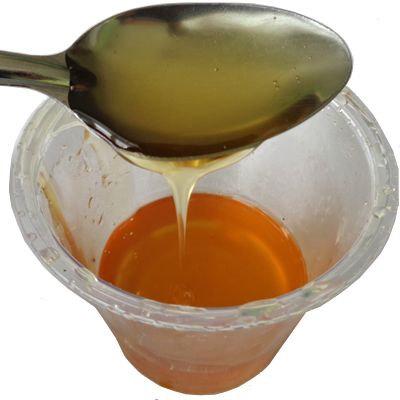 Ventajas de endulzar con miel