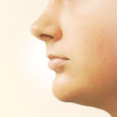 Desventajas de tener una nariz grande