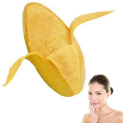 ¿Para qué sirve la mascarilla de mango?