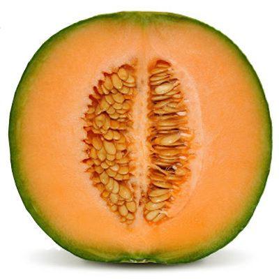 ¿El melón te hace engordar o el melón te ayuda a bajar de peso?