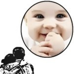 Lo que perjudica la fertilidad femenina y masculina