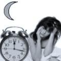 Porque últimamente padezco de insomnio