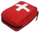 ¿Cómo equipar un buen botiquín de primeros auxilios?