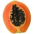 ¿Qué nos aporta la papaya al organismo?