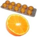¿Qué pasa si consumes mucha vitamina C?
