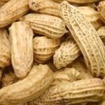 Importancia del maní en la alimentación