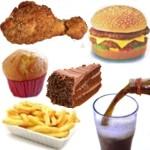 Como dejar de pensar tanto en comer y solo comer