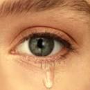 ¿Para qué sirve derramar lágrimas?