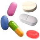 Importancia del consumo de medicamentos en la vida diaria