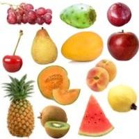 Porque es importante consumir frutas de temporada