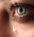 ¿Es malo para la salud llorar casi todos los días?