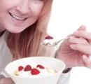 Porque es necesario comer un desayuno saludable diariamente