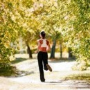 Porque es importante hacer ejercicio al aire libre
